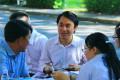 tieu-su-phan-thanh-son-nam-16284277