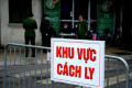 khu-vuc-cach-ly-17320-sua