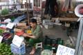 loa-cho-di-an-1read-only-1594480835796691205202