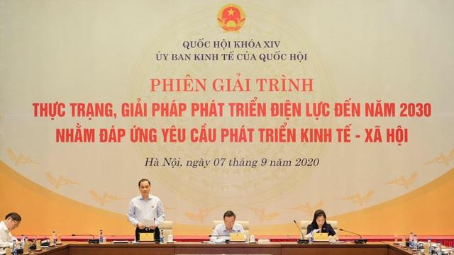 phien-giai-trinh-1599450648160