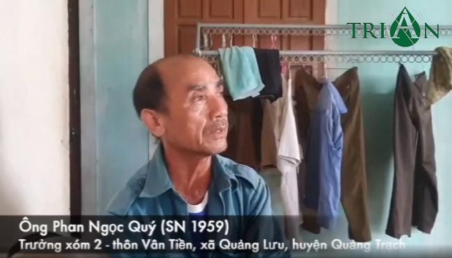 huyen-cap-8-ta-lua-giong-cho-dan-xa-ngam-kho-het-han-nen-dem-83660