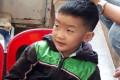 photo-1-16044644740901380902481