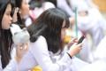 truong-thpt-trung-vuong-1600477263399816755822-1604112545170368305328